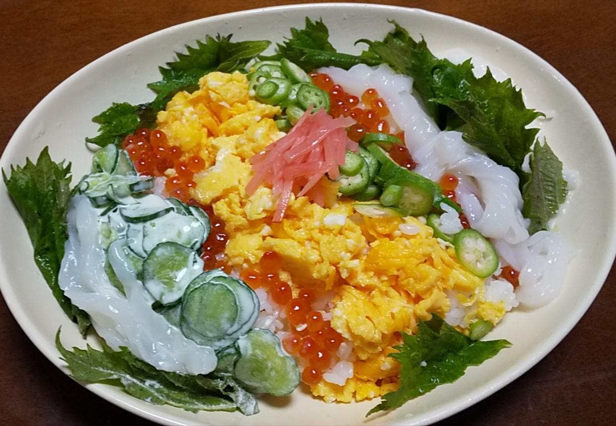 20200815-img_20200806_sushi.jpg